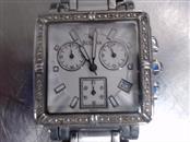BULOVA Lady's Wristwatch A8